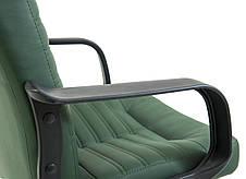 Кресло компьютерное Вегас (пластик), фото 2