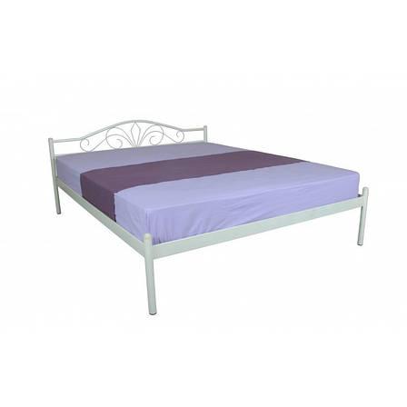 Кровать  Лара Двуспальная, фото 2