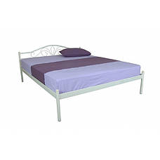 Кровать  Лара Двуспальная, фото 3