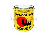 Паркетный клей ADESIV клей для паркета PAVI-COL P25 / ECO-Gomma, 20 кг