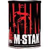 Усилители тестостерона Universal animal stak
