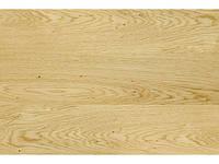 Паркетная доска Focus Floor Дуб PRESTIGE KHAMSIN V2