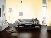 Паркетная доска Focus Floor Дуб TRAMONTANA 3-х