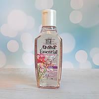 Расслабляющий шампунь с лотосом и лавандой MISEENSCENE Aroma Essential Relaxing Shampoo 140 мл