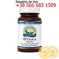 Чеснок (HP Garlic)