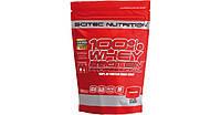 SN 100% Whey Protein Prof 500 г - lemon-cheesecake
