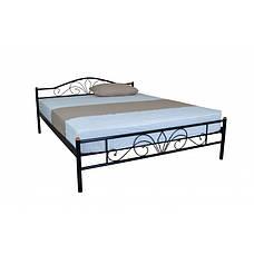 Кровать  Лара Люкс Двуспальная, фото 2