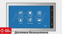 Відеодомофон ARNY AVD-1040 /10 дюймів/ NTSC/PAL/ роз'ем до 32 Гб/Обережно! Цінопад!