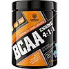 Swedish supplements - BCAA - 400g Pink Blue Candy