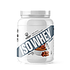 Swedish supplements - Whey Isolate - 920g Chocolate