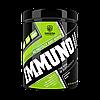 Swedish supplements - Immuno Support System - 400g lemonade