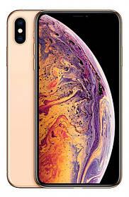 Чехлы для Apple iPhone XS max