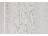 Паркетная доска Focus Floor Дуб ETESIAN WHITE