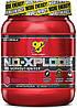 Предтреник BSN N.O.-Xplode 3.3. 1,11 кг - raspberry lemonade
