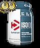 Протеин DM Iso-100 0,726г - natural vanilla