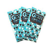 Защитное стекло Huawei P8 GRA-UL00, GRA-TL00, GRA-CL00, GRA-L09, GRA-UL10, GRA-TL10, GRA-CL10