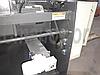 Zenitech QC12K 4/2500 ножницы гидравлические по металлу с ЧПУ гильотина зенитек кс, фото 4