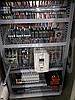 Zenitech QC12K 4/2500 ножницы гидравлические по металлу с ЧПУ гильотина зенитек кс, фото 6