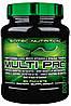 Витамины SN Multi Pro 30 пак