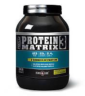 Протеин  FL Protein Matrix 3 1000g - Ваниль