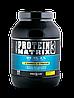 Протеин  FL Protein Matrix 3 1000g - Банан