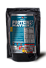 Протеин FL Protein Matrix 3 500g - вишня-банан