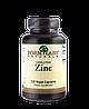 Цинк FLN Chelated Zinc 15 mg 120 caps