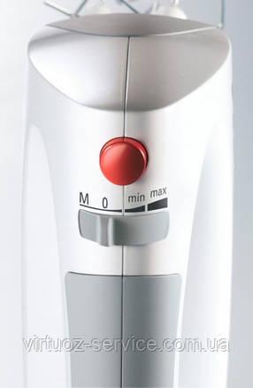 Миксер Bosch MFQ 3010, фото 2