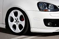 R16 Покраска авто дисков Жидкой резиной Plasti Dip. Цвет: Белый