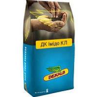 Купить Семена рапса ДК Імідо КЛ