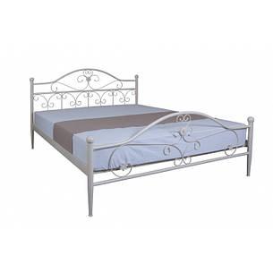 Ліжко Двоспальне Патриція, фото 2