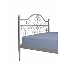 Ліжко Двоспальне Патриція, фото 3