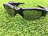Очки с наушниками блютуз, фото 3