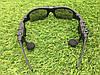 Очки с наушниками блютуз, фото 4