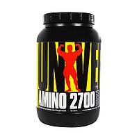 Аминокислоты   UN AMINO 2700 700 т