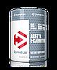 Карнитин DM Acetyl L-carnitine 90 капс