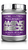 Аминокислоты SN Amino 5600 200 т