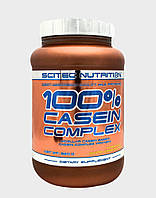ПротеинSN 100% Whey Casein Complex 920g - belgian chocolate