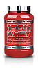 SN 100% Whey Protein Prof 920 г - strawberry