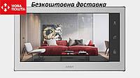 Відеодомофон ARNY AVD-740 2MPX  / 7 дюймів/ Touchscreen/ HD/Full HD/Обережно! Цінопад!