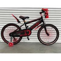 Велосипед детский от 7 лет, фото 1