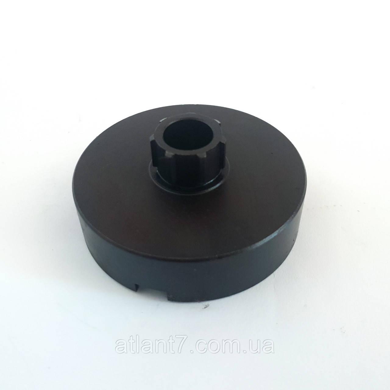 Корзина сцепления Мотор-Сич, фото 1