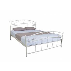 Кровать  Селена   Двуспальная, фото 2