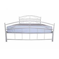 Кровать  Селена   Двуспальная, фото 3