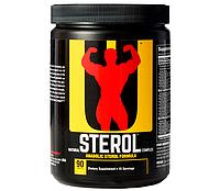 Усилители тестостерона UN NATURAL STEROL COMPLEX 90 т