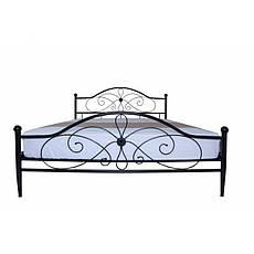Кровать  Фелиция   Двуспальная, фото 2