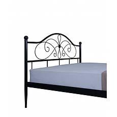 Кровать  Фелиция   Двуспальная, фото 3