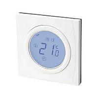 Комнатный термостат программируемый с дисплеем 5-35 °С 230В WT-P 088U0625, Danfoss