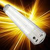 Влагозащищенный светодиодный светильник СВ-40