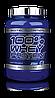 Протеин SN 100% Whey Protein 2350 г - strawberry